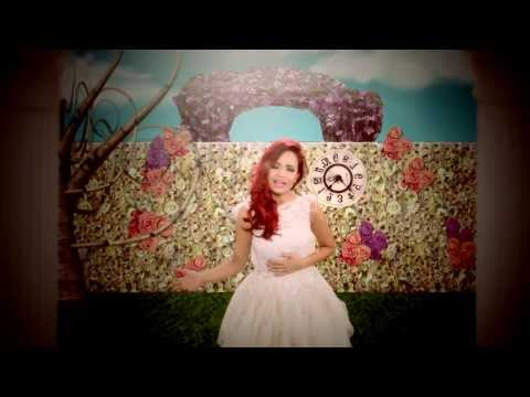 Kozae - Kau Indahkan Mimpi Ku feat. Mimifly OneNationEmcees [OFFICIAL VIDEO]