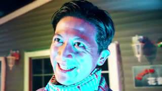 Juu & G.Jee x stillichimiya「ソムタム侍」ส้มตำซามูไร Somtam Samurai [Official MV]