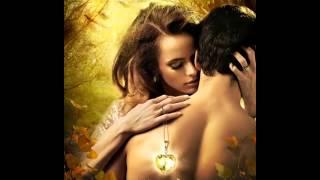 hot music : [Vietsub + lyrics]  Wind beneath my wings