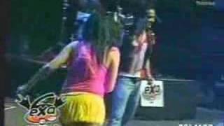 Mai y Poncho Video Mix