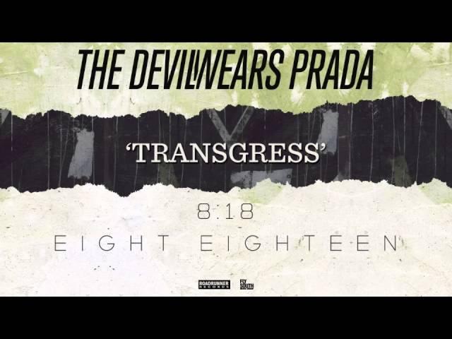 the-devil-wears-prada-transgress-audio-the-devil-wears-prada