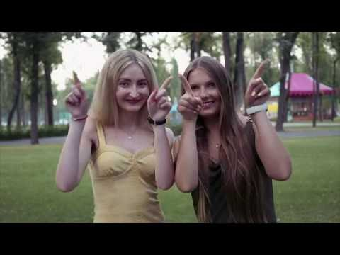 Annabel marriage agency, Professional matchmaking service in Kiev, Ukraine from YouTube · Duration:  2 minutes 16 seconds