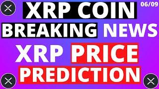 XRP Price Prediction || XRP News Today Hindi || Cryptocurrency news today || Crypto news today | XRP