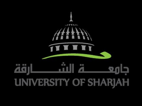 How you go Sharjah University City UAE