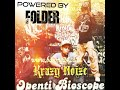 Purai OsthirKrazy Noize album(Openti Bioscope)