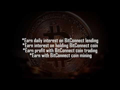Join The Largest Bitcoin Community - Earn 1% Interest Daily