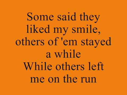 I Loved 'Em Every One  - T.G. Sheppard (Lyrics)
