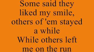I Loved 'Em Every One  - T.G. Sheppard (Lyrics)