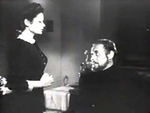 The Ghost and Mrs. Muir is listed (or ranked) 43 on the list List of Films Scored By Bernard Herrmann