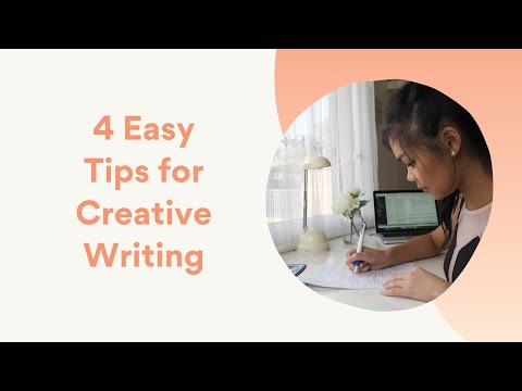 HSC English Creative Writing Tips from YouTube · Duration:  4 minutes 33 seconds  · 29.000+ views · uploaded on 11.03.2014 · uploaded by HSC Hub by Atomi