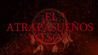 Gambar cover TRIBUTO A MÄGO DE OZ: STAY OZ - SALDUIE - El atrapasueños
