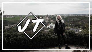 Best Deep Mix | House, EDM & Bass Music | New House Remix 2019