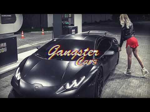 HEDEGAARD Feat. CANCUN — JUMANJI (Remix)