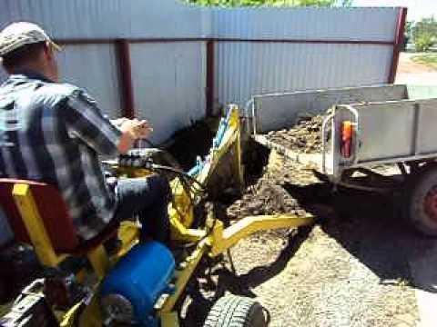 Видео Бу труба металл квадратная цены