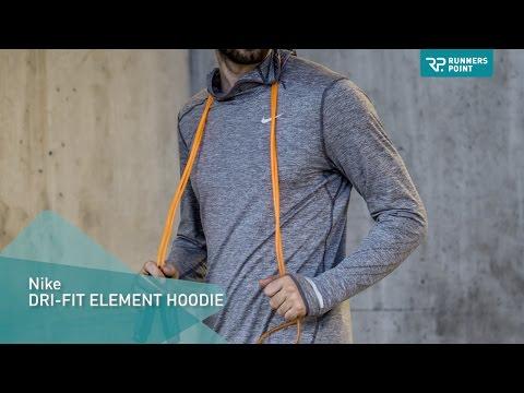 nike-dri-fit-element-hoody