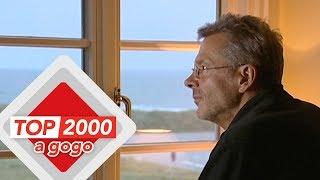 Reinhard Mey - Gute Nacht Freunde | The Story Behind The Song | Top 2000 a gogo