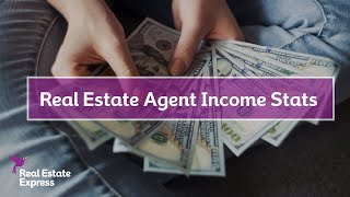 Real Estate Agent Salary In Texas