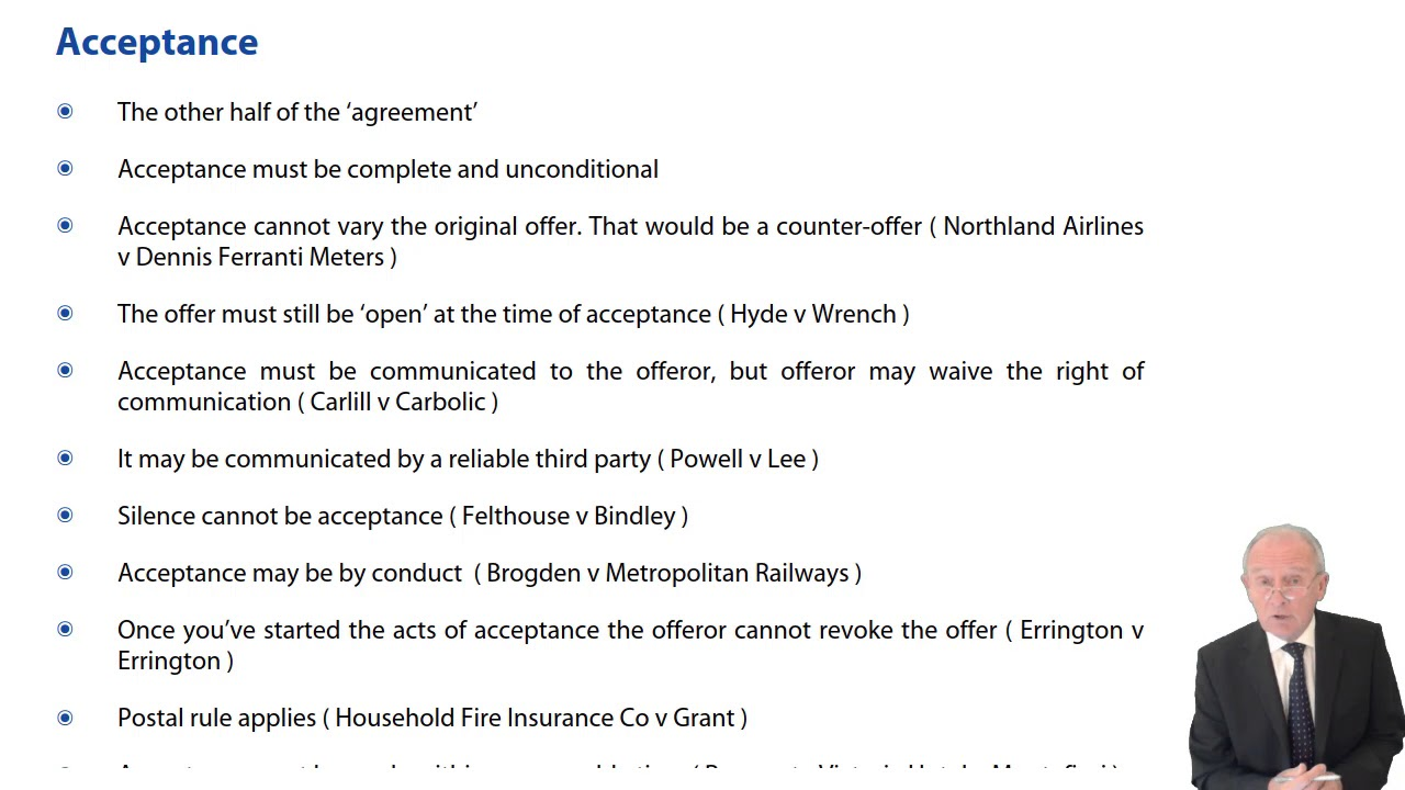 household fire insurance v grant