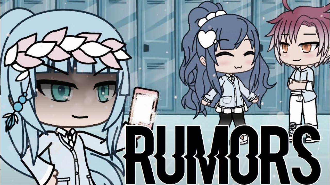 Download Rumors 💬| GLMM |