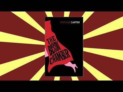 Видео Bloody chamber essays