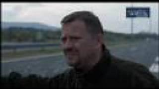 Armin - Trailer 2007