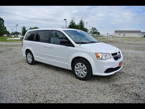 caravan in service galaxy orlando grand r auto sale at for t details inventory fl dodge inc