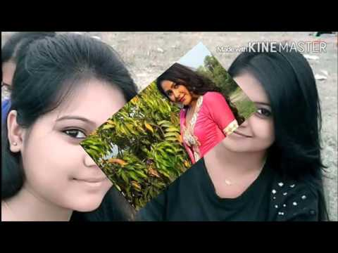 Hindi song dj  2016 sari ki sari dunia bhulana
