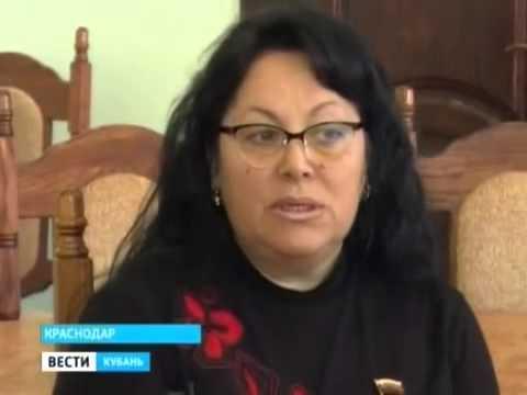 Как получить участок многодетной семье в Краснодаре
