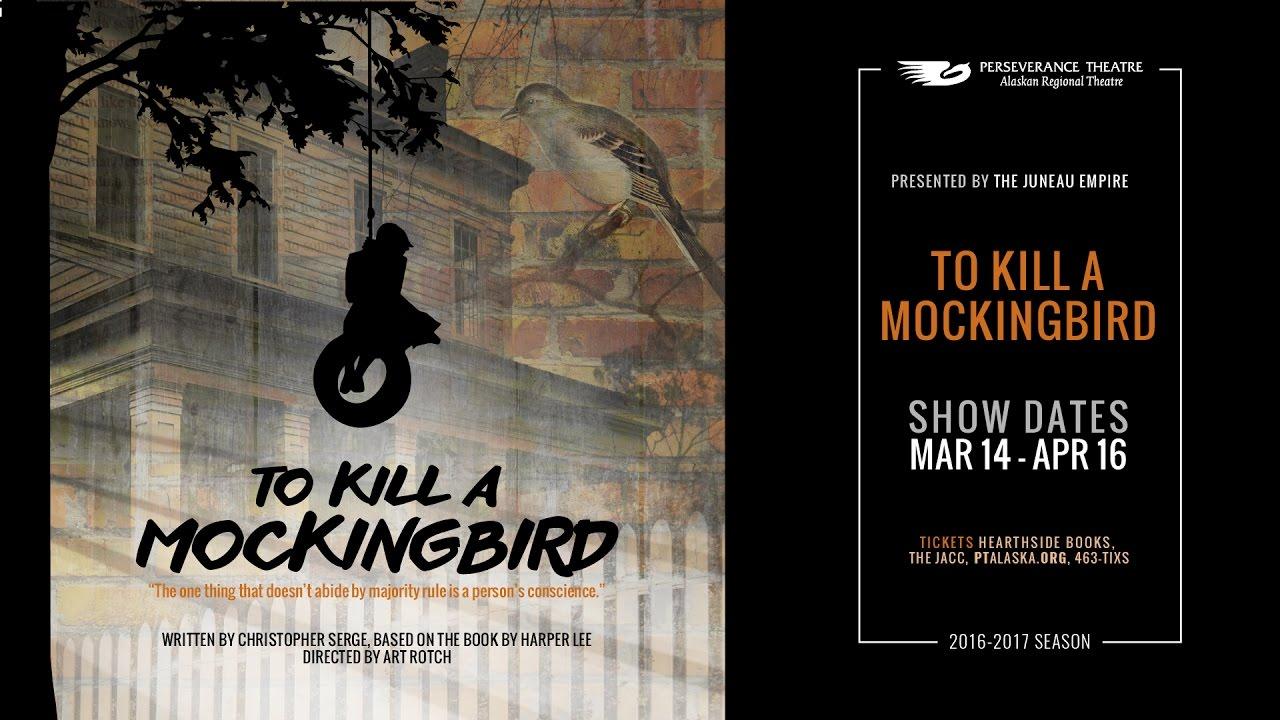 to kill a mockingbird and animal Answerscom ® wikianswers ® categories literature & language books and literature literature classics to kill a mockingbird what animal is in to kill a mockingbird.
