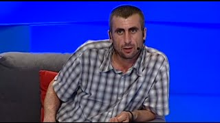 Kisabac Lusamutner eter 30.06.14 Khghchi Zohe