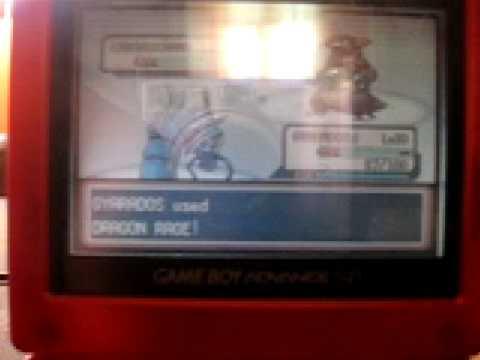 pokemon fire red moonstone cheat gba - photo #19