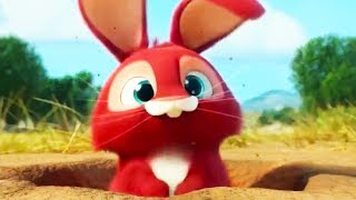 Ferdinand Trailer #2 2017 Movie - Official