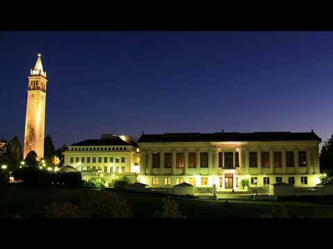 Commencement Speech 2017, UC-Berkeley Goldman School of Public Policy