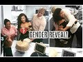 Gender Reveal Vlog! // About That Life No. 9