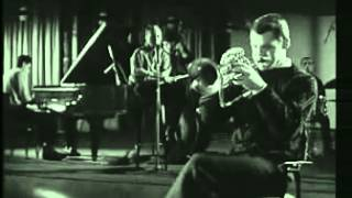 Watch Chet Baker Time After Time video