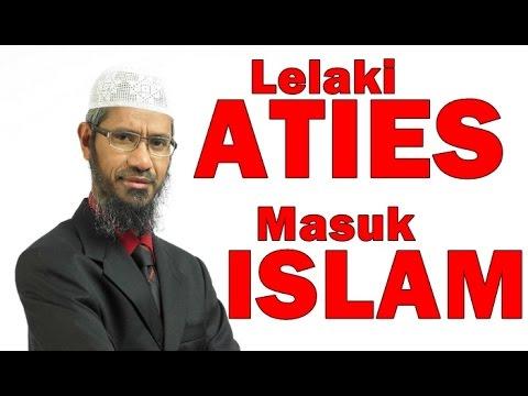 Malay nak masuk youtube ler 3