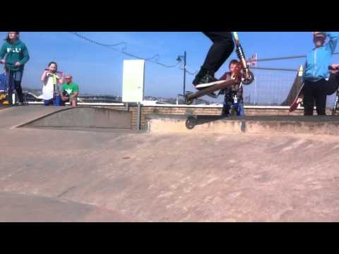 Raw Clips