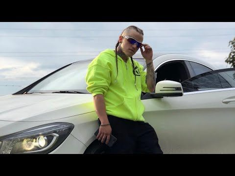 Cojo Crazy - La Cita (Video Oficial)