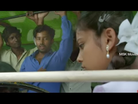 Download Tamil Mp3 Songs Attakathi (2012)