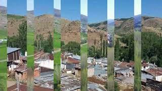 Sivas Alahacı köyü  Resim slayıtı::::Nuri GD