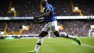 Video Gol Pertandingan Everton vs Hull City