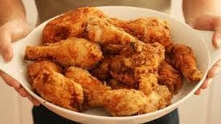 Top 10 Most Fattening Foods