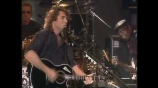 Peter Maffay - Ich sag ja (Live-1996)