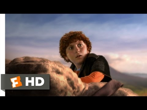 Spy Kids 2: Island of Lost Dreams 2002  Your Creature's Lame!  910  Movies