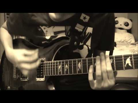 Afterlife Chords By Switchfoot Worship Chords