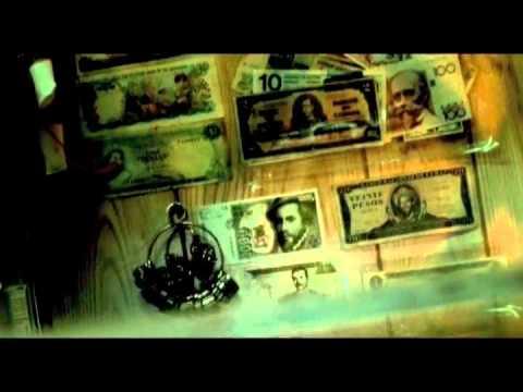 Roland Gift MONEY