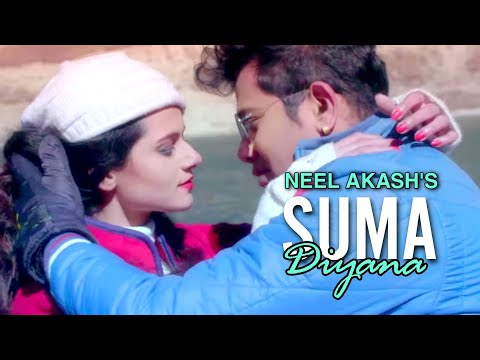 SUMA DIYANA ( OFFICIAL FULL VIDEO) | NEEL AKASH  | SUPER HIT ASSAMESE SONG thumbnail