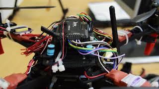 Yıldız Teknik Üniversitesi Mekatronik Mühendisliği Bölüm Tanıtımı 2017