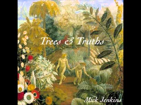 Mick Jenkins - Maintain feat. Saba (prod. by Mark Gee)
