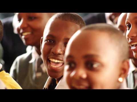 BABA TUNALETA VIPAJI by Star High School - F. G. FULUGE (Official 720p HD Music video)